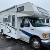 RV for Sale: 2005 Freelander