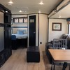 RV for Sale: 2016 IMAGINE 2800BH