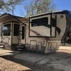RV for Sale: 2016 DESTINATION 37FL