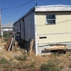 Mobile Home Park for Sale: 325 s meridian rd, Mountain Home, ID