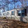 Mobile Home for Sale: AR, MABELVALE - 2007 RIVERVIEW single section for sale., Mabelvale, AR