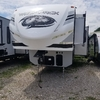 RV for Sale: 2021 365PACK16