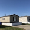 Mobile Home Park for Sale: 62-Space Kansas MHC with Ideal Infrastructure, Junction City, KS