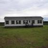 Mobile Home for Sale: Manufactured Home - Kinston, NC, Kinston, NC