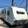 RV for Sale: 2014 E20 RLS