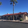 Mobile Home Park: Vip RV Resort & Storage, Apache Junction, AZ