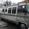 RV for Sale: 1988 CLASSIC 345