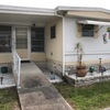 Mobile Home for Sale: 2/2 In A 55+ Retirement Community, St. Petersburg, FL