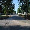RV Park/Campground for Sale: #6138 - Over 6 Million Area Visitors Annually, ,