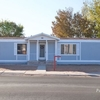 Mobile Home for Sale: Manufactured Home - Page, AZ, Page, AZ