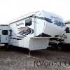 RV for Sale: 2010 Montana 3400RL