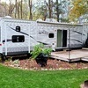 RV for Sale: 2011 JAY FLIGHT BUNGALOW 40BHS