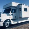 RV for Sale: 2009 Motorhome