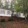 Mobile Home for Sale: GA, ELBERTON - 2007 TRADITION multi section for sale., Elberton, GA