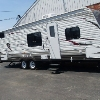 RV for Sale: 2012 295BHGS