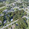Mobile Home Park for Sale: Forest Oak Estates, Lakeland, FL