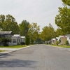 Mobile Home Park: Orangewood Lakes MHC Directory, New Port Richey, FL