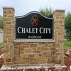 Mobile Home Park for Directory: Chalet City  -  Directory, Crowley, TX