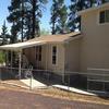 Mobile Home for Sale: Single Level,Split-Level, Manufactured/Mobile - Show Low, AZ, Show Low, AZ