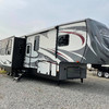 RV for Sale: 2014 ROAD WARRIOR 425RW