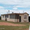Mobile Home for Sale: Manufactured Single Family Residence, Manufactured - Cochise, AZ, Cochise, AZ