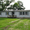 Mobile Home for Sale: Ranch, Manufactured - Atwood, IL, Atwood, IL