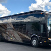 RV for Sale: 2021 Prevost Bunkhouse