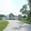 Mobile Home Park for Sale: Swanlake Mobile Home Park, Belfast, ME