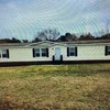 Mobile Home for Sale: SC, ANDERSON - 2010 NORRIS multi section for sale., Anderson, SC