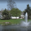 Mobile Home Park for Directory: Pineview  -  Directory, Flint, MI