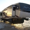 RV for Sale: 2010 Cedar Creek Day Dreamer