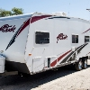 RV for Sale: 2012 Attitude