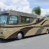 RV for Sale: 1996 Dynasty