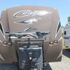 RV for Sale: 2016 COUGAR X-LITE 28RLS