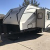 RV for Sale: 2016 Vibe