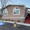 Mobile Home for Sale: 32 Carson Highlands | Many Upgrades!, Carson City, NV