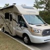 RV for Sale: 2018 COMPASS 23TB