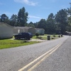 Mobile Home Park for Sale: DUTCH GARDENS MANUFACTURED HOME COMMUNITY, Rome, GA