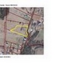 Mobile Home Lot for Sale: 2.01 acre Lot