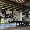 RV for Sale: 2020 FUZION 427
