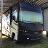 RV for Sale: 2014 GEORGETOWN 335DS