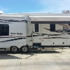 RV for Sale: 2012 Montana 3100RL