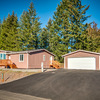 Mobile Home for Sale: Big Valley Woods - Lot #4005, Boring, OR