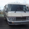 RV for Sale: 1988 SOUTHWIND EAGLE