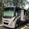 RV for Sale: 2018 WINDSPORT 34J