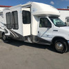 RV for Sale: 2008 B-TOURING CRUISER 5291
