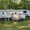 RV for Sale: 2012 WILDWOOD SPORT 32SRV LE