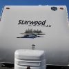 RV for Sale: 2007 Starwood 29SKS