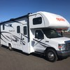 RV for Sale: 2020 FORESTER 2441DS