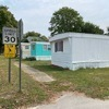 Mobile Home Park for Sale: Spencer Square MHP, Spencer, IN